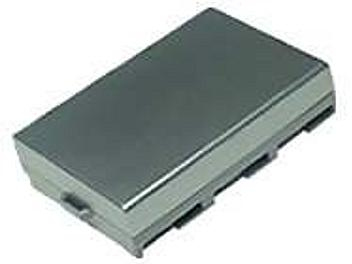 DL-J005 Battery Replacement for JVC BN-V306