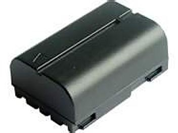 DL-J009 Battery Replacement for JVC BN-V408