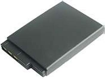 DL-J017 Battery Replacement for JVC BN-V507