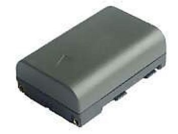 DL-J021 Battery Replacement for JVC BN-V607