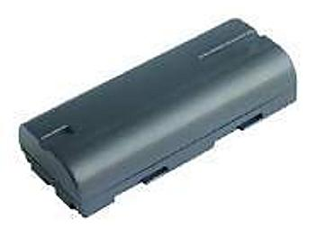 DL-J028 Battery Replacement for JVC BN-V907