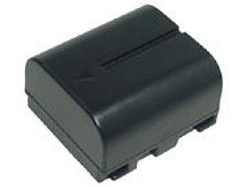 DL-J035 Battery Replacement for JVC BN-VF707