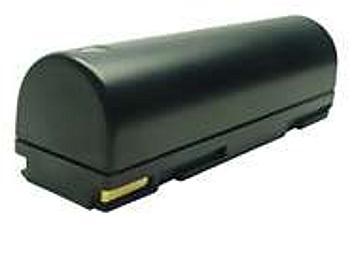 DL-F005 Digital Camera Battery for JVC BN-V101