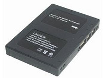 DL-J034 Digital Camera Battery for JVC BN-VM200