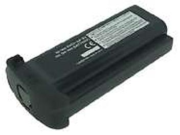 DL-C027 Digital Camera Battery for Canon NP-E3