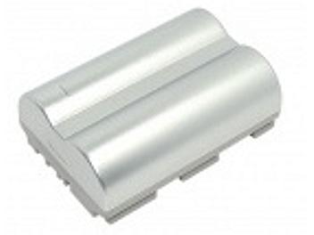 DL-C003 Digital Camera Battery for Canon BP-511
