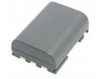 DL-C020 Digital Camera Battery for Canon NB-2L