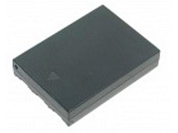 DL-C022 Digital Camera Battery for Canon NB-3L