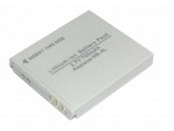 DL-C023 Digital Camera Battery for Canon NB-4L