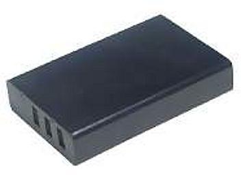 DL-F006 Digital Camera Battery for Pentax D-Li7