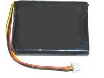 Globalmediapro PA-TMONE GPS Battery for Tom-Tom One