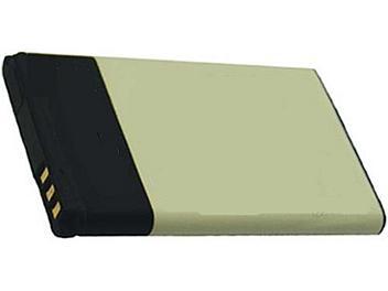 Globalmediapro PA-PSU22 GPS Battery for Holux GPSlim236, GR236, HXE-W01