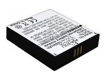 Globalmediapro PA-LP106 GPS Battery for GolfBuddy Pro