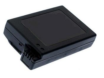 Globalmediapro PA-PSP110H Battery for Sony PSP-110