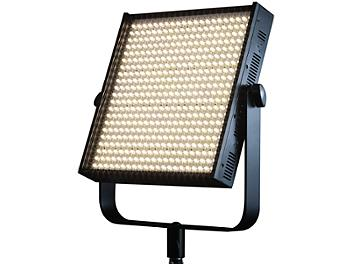 Brightcast RP16-3200K-60o 16-inch Studio LED Light Panel - Metal