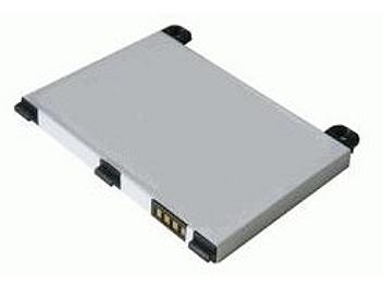 Globalmediapro DR-A011 eBook Reader Battery for Amazon Kindle-2