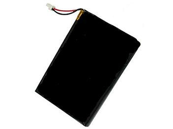 Globalmediapro DR-S505 eBook Reader Battery for Sony PRS-505