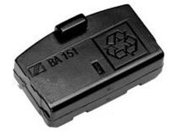 Globalmediapro CP-CN150 Battery for Sennheiser BA150, BA151