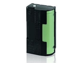 Globalmediapro CP-CN2015 Battery for Sennheiser BA2015