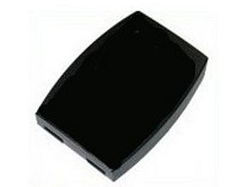 Globalmediapro CP-CN3M Battery for Wireless Intercom 3M C1060