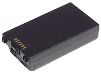 Globalmediapro SL-SY3000 Battery for Simbol MC3000