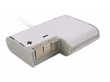 Globalmediapro SM-SY3100 Battery for Simbol PDT3100