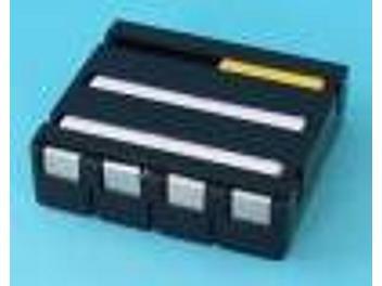 Globalmediapro SM-SY3300 Battery for Simbol PDT3300, PS200