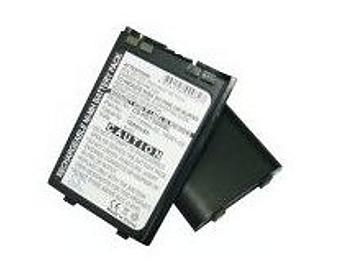 Globalmediapro SM-SY3500 Battery for Simbol PDT3500, PDT3510, PDT3540