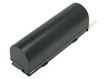 Globalmediapro SL-SY360 Battery for Simbol P360, P460, P370, P470