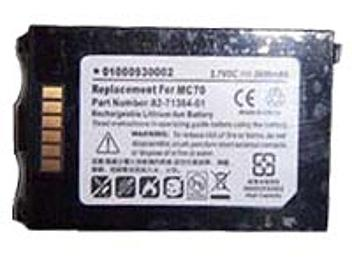 Globalmediapro SL-SY70 Battery for Simbol MC70
