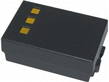 Globalmediapro SL-SY8000 Battery for Simbol PDT8000, PDT8037, PDT8046