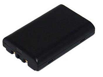 Globalmediapro SL-SY8100 Battery for Simbol PDT8100