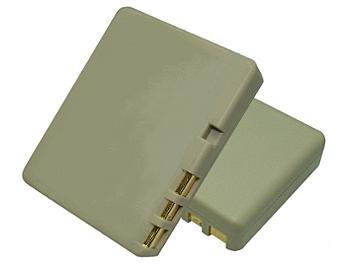 Globalmediapro SL-IT600 Battery for Casio IT600
