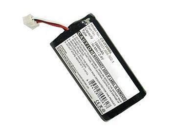 Globalmediapro SM-IN2090 Battery for Intermec Trakker T2090