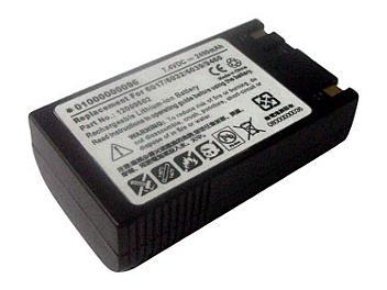 Globalmediapro SM-UN180 Battery for Uniden BP180