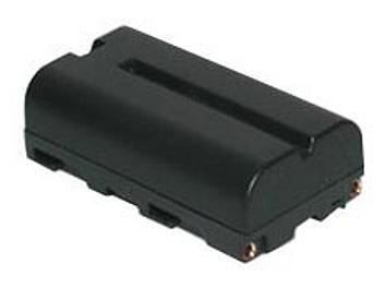 Globalmediapro SL-TX800 Battery for Totex U80033