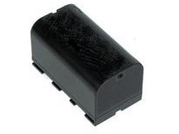 Globalmediapro SEL-SY02M Battery for Leica GEB221