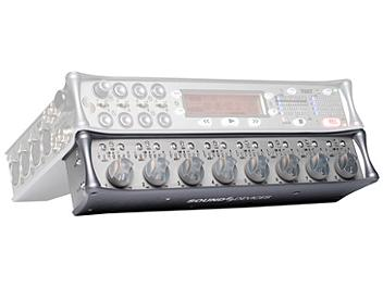 Sound Devices CL-8 Mixing Control Surface for 788T
