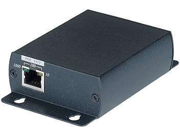 Globalmediapro SHE IP04 POE CAT5 Repeater