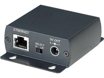 Globalmediapro SHE IP05S PoE Splitter 12.95W