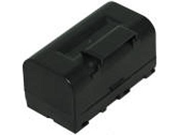 Globalmediapro SEL-SY06H Battery for Topcon BT-65Q