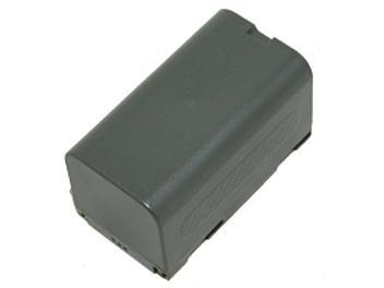 Globalmediapro SEL-SY07H Battery for Sokkia BDC-58