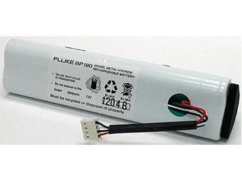 Globalmediapro SEL-SY11 Battery for Fluke BP190