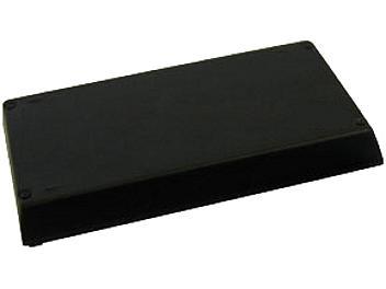 Globalmediapro PA-AV500 MP3 Battery for Archos AV500