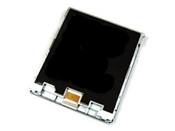 Globalmediapro PA-AV604 MP3 Battery for Archos AV604