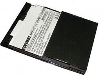 Globalmediapro PA-AV7H MP3 Battery for Archos 7