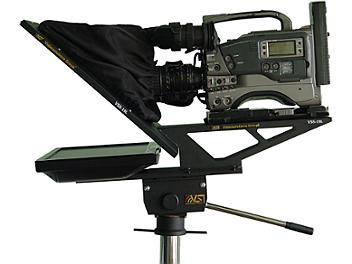VideoSolutions VSS-19M Teleprompter + Monitor+ Software