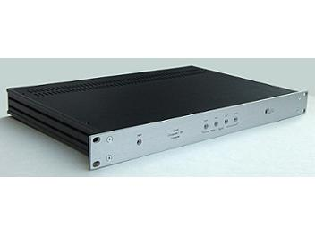 Elman - 4COMP2SDI Composite to SDI Quad Format Video Converter