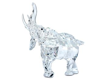 Swarovski 678945 Mother Elephant