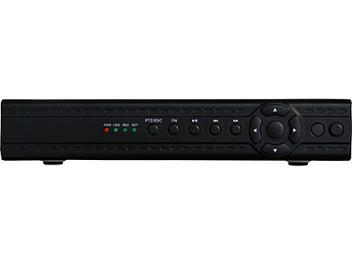 Senview D9008A 8-Channel DVR Recorder PAL